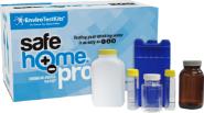 Safe Home Pro