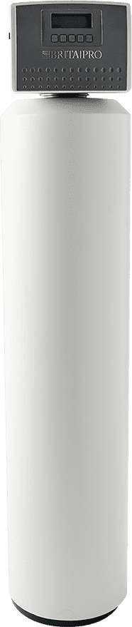 whole home filters